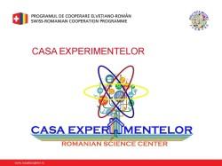 Prezentare Casa Experimentelor79_Page_02
