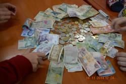 Prezentare-bani-IV-E-web