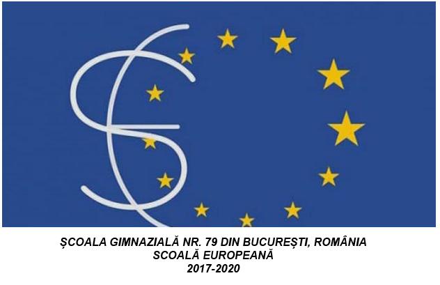 scoala-europeana-nr-79-2017-2020
