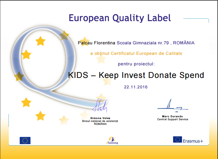 certificat-european