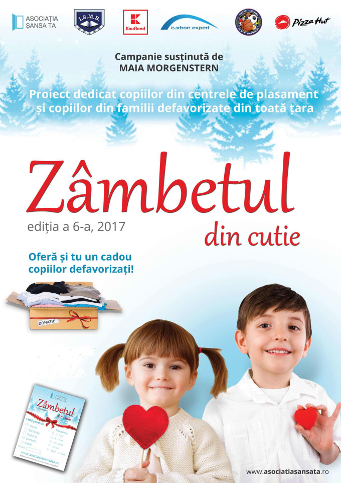 zambetul-din-cutie-A3_2017-1